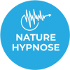 Logo NATURE HYPNOSE
