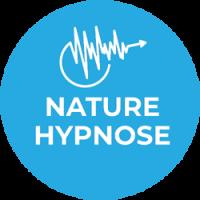 Logo NATURE HYPNOSE
